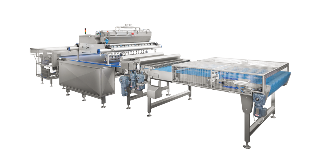 alimec_product-image_vertical-filling-on-conveyor-belt_light4