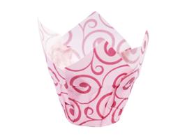 alimec_paper-cups-denester_paper-cup-1