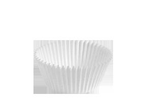 alimec_paper-cups-denester_paper-cup-10