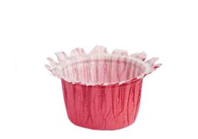 alimec_paper-cups-denester_paper-cup-3
