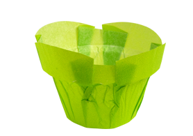 alimec_paper-cups-denester_paper-cup-8